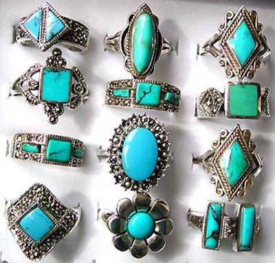article turquoise tag jewelry articles jewellery fashion costume cute the yiwuproducts wholesale